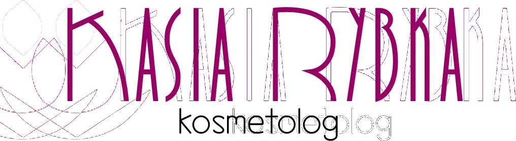 Kasia Rybka – mobilna kosmetyka